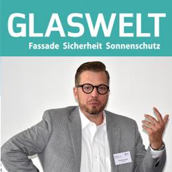dbiz_glaswelt_250x250